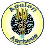 Avalon Archers logo