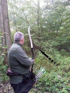 John shooting