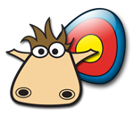 AIUK-Logo-small