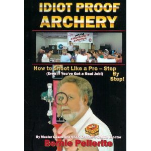 Idiot proof archery