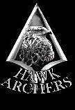hawk archers