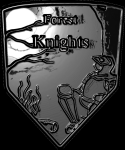 Forest Knights logo